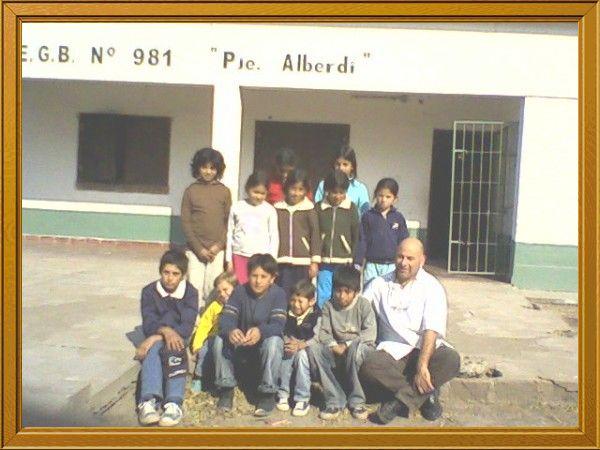 Fotolog de juantaty: La Escuela